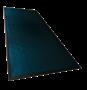 Afbeelding Zonnecollectoren
