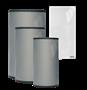 Afbeelding Comfort boilers